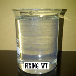 Fixing-Wt