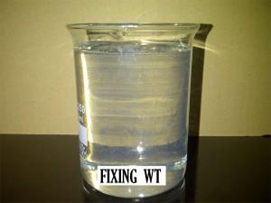 fixingwtnew